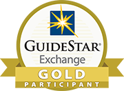 Guide Star Gold